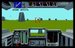 Battle Command Amiga 80