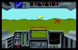 Battle Command Amiga 81