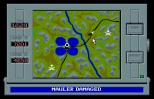 Battle Command Amiga 82