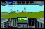 Battle Command Amiga 84