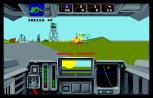 Battle Command Amiga 85
