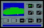 Battle Command Amiga 92