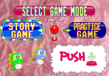 Bubble Memories Arcade 003