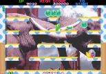 Bubble Memories Arcade 006