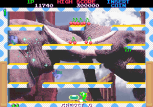Bubble Memories Arcade 007