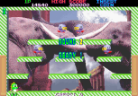 Bubble Memories Arcade 008