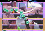 Bubble Memories Arcade 014