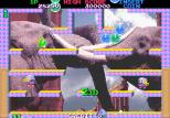 Bubble Memories Arcade 015
