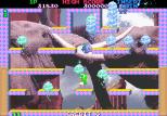 Bubble Memories Arcade 016