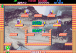 Bubble Memories Arcade 017