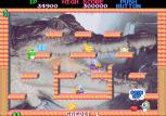 Bubble Memories Arcade 018