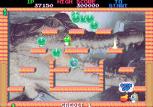 Bubble Memories Arcade 019
