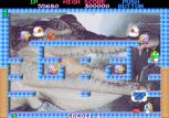 Bubble Memories Arcade 025