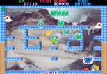 Bubble Memories Arcade 026