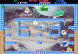 Bubble Memories Arcade 027