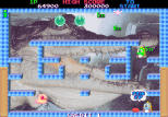 Bubble Memories Arcade 028