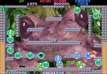 Bubble Memories Arcade 039