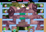 Bubble Memories Arcade 040