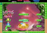 Bubble Memories Arcade 046