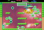 Bubble Memories Arcade 047