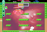 Bubble Memories Arcade 049