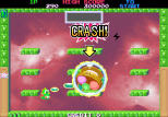 Bubble Memories Arcade 050