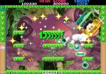 Bubble Memories Arcade 051
