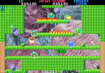 Bubble Memories Arcade 060