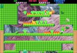 Bubble Memories Arcade 061