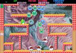 Bubble Memories Arcade 068