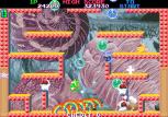 Bubble Memories Arcade 069