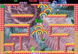 Bubble Memories Arcade 070