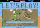 Bubble Memories Arcade 073