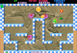 Bubble Memories Arcade 082