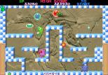 Bubble Memories Arcade 083