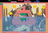 Bubble Memories Arcade 084