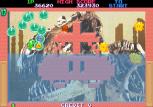 Bubble Memories Arcade 085