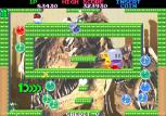 Bubble Memories Arcade 091