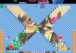 Bubble Memories Arcade 094