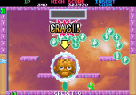 Bubble Memories Arcade 101