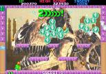 Bubble Memories Arcade 103