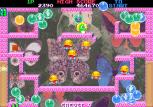 Bubble Memories Arcade 113