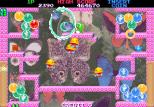 Bubble Memories Arcade 114