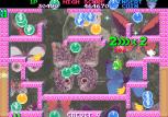 Bubble Memories Arcade 118