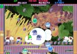 Bubble Memories Arcade 123