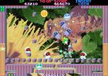 Bubble Memories Arcade 124