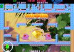 Bubble Memories Arcade 126