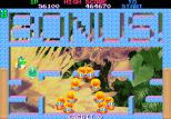 Bubble Memories Arcade 127