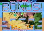 Bubble Memories Arcade 129