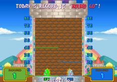 Bubble Memories Arcade 132
